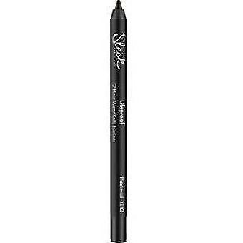 Sleek Make Up Lifeproof Kohl Eyeliner 242 Blackmail