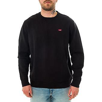 Sweat-shirt 35909-0003 de Levi