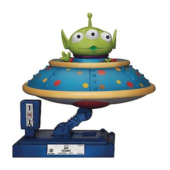Master Craft Toy Story Alien Figure