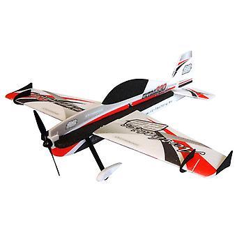 Ekstra 330 kunstflyvning 1m EPP kit