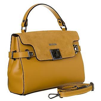 Badura ROVICKY116020 rovicky116020 dagligdags kvinder håndtasker