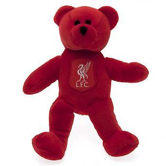 Liverpool FC Mini Karhu
