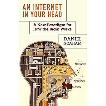 An Internet in Your Head by Daniel Graham