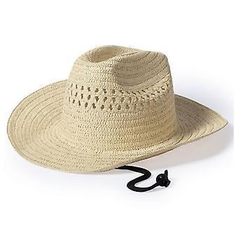 Cowboy Hattu 145505