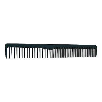Hairstyle Pom Delrin Xanitalia Blender Separator (18 cm)