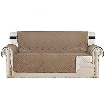 Water Repellent Sofa Slipcovers