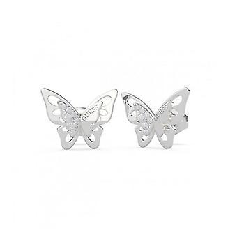 Guess jewels earrings ube70184