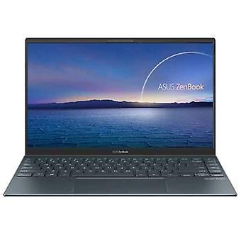 """Notebook Asus BX425EA-BM200R 14"""" Intel Core i5-1135G7 8 GB LPDDR4x 512 GB SSD"""
