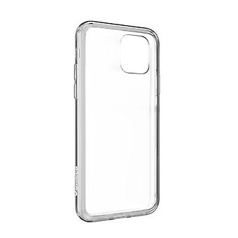 """ZAGG InvisibleShield 360, Cover, Apple, iPhone 11 Pro, 14.7 cm (5.8""""), Transparent"""