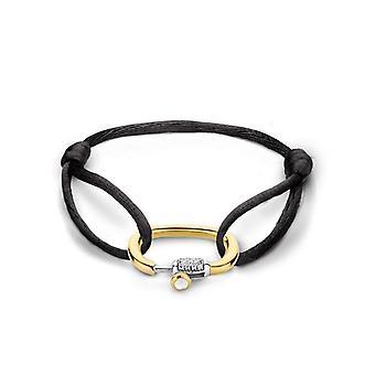 Bracelet Femme 2964BO Ti Sento