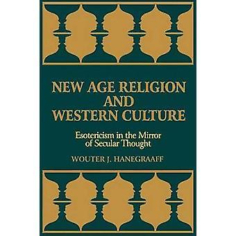 Religião da Nova Era e Cultura Ocidental