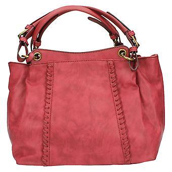 Mesdames Remonte Smart/Casual sacs à main Q0466