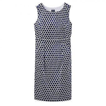 Joules Laura Ladies Dress (W)