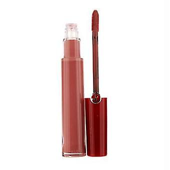 Giorgio Armani Lip Maestro Lip Gloss - 500 (rubor) - 6.5ml/0.22oz