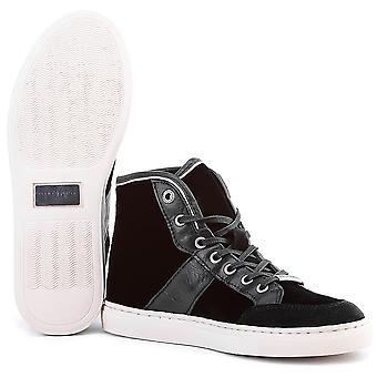 טומי הילפיגר טינה 4C FW56819995990 אוניברסלי כל השנה נשים נעליים