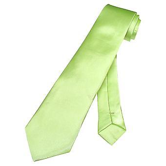 Cravatta tinta gioventù del ragazzo collo cravatta