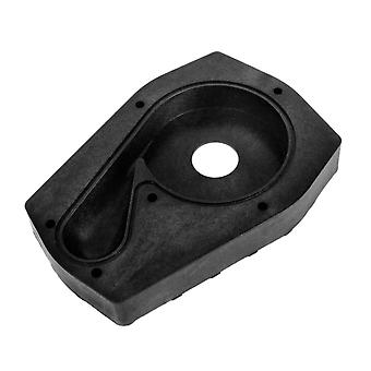 Little Giant 105200 Volute for Pumps