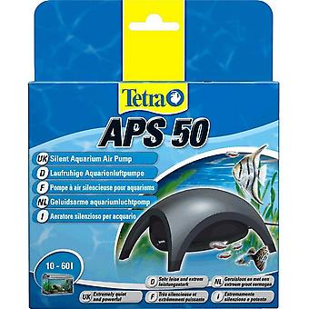 Tetra APS50  Fish Aquarium Air Pumps