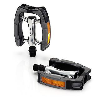 XLC PD-C07 / / city - / comfort pedal