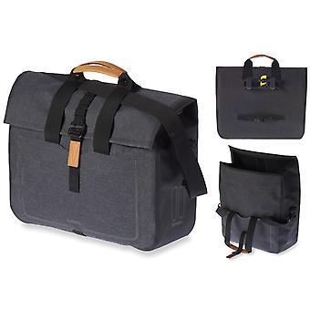 Busuioc urban Dry Business bag
