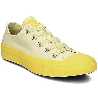 Converse Chuck Taylor All Star II OX 155726C uniwersalne przez cały rok buty damskie