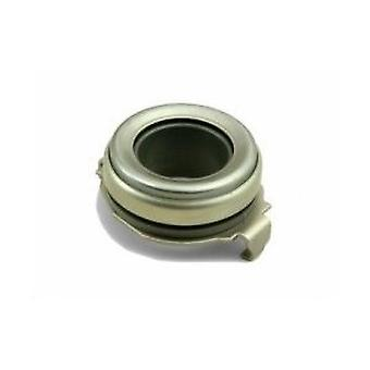 ACT RB370 Release Bearing