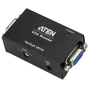 ATEN VB100-AT-G VGA-udvidelse via datakabel 70 m