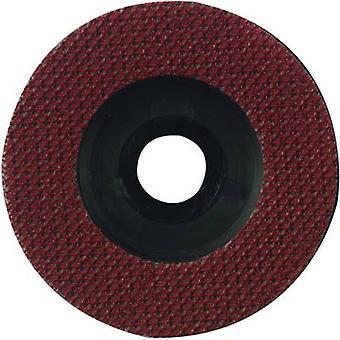 بروكسون ميكروموت 28548 المطاط دعم لوحة قطرها 50 مم