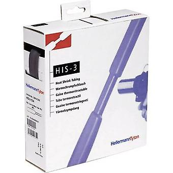HellermannTyton 308-30907 sua-3-9/3-PEX guaine termorestringenti Reel Dispenser Box 5 m n/a