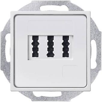 Sygonix Insert TAE socket SX.11 33557Q