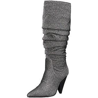 Indigo Rd. Women's Fayen Fashion Boot