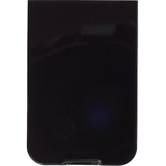 كيوسيرا OEM E2000 باب غطاء البطارية--براون