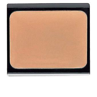 Artdeco Camouflage crema cannella #09-soft 4,5 Gr per le donne