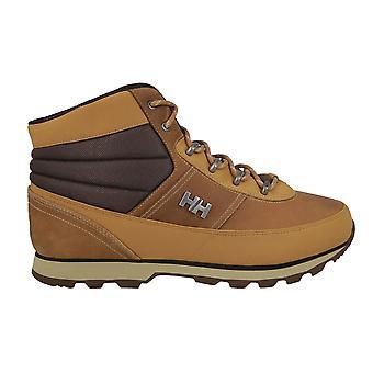 Chaussures hommes Helly Hansen 10823726 hiver