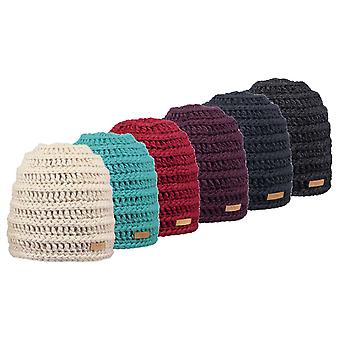 A Barts Your Beanie