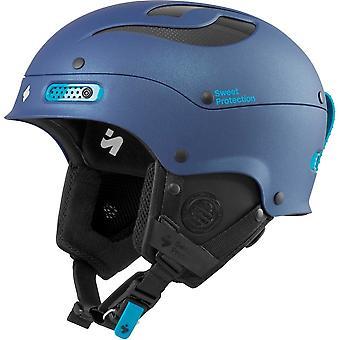Sweet Protection Women's Trooper II Helmet