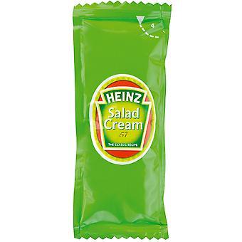 Heinz Salad Cream Sachets