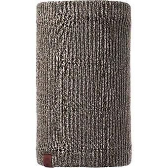 Buff Lyne Neckwarmer strikket