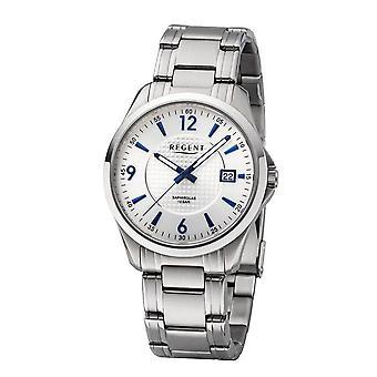 Uomo orologio Regent - F-1185