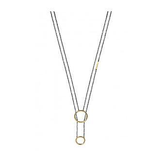 ESPRIT - collar - damas - ESNL00082242 - TARA