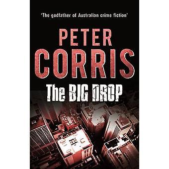 Den stora Drop - noveller (Main) av Peter Corris - 9781760113902 Bo