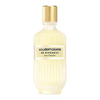 Givenchy Eaudemoiselle Eau Fraiche Eau de Toilette Spray 50ml