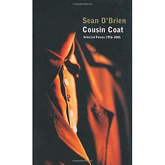 Kusin Coat: Valda dikter