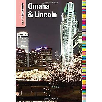 Insiders gids voor Omaha & Lincoln
