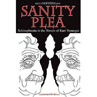 Geistige Gesundheit Plädoyer: Schizophrenie in den Romanen von Kurt Vonnegut