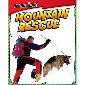 Mountain Rescue (heroiske jobber)