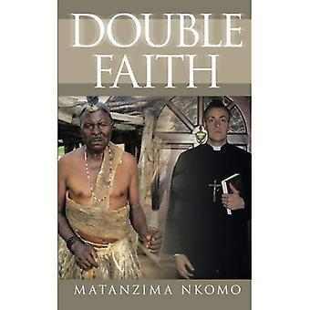 Doppelte glauben