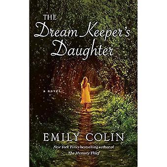 Dream Keepers dotter: en roman