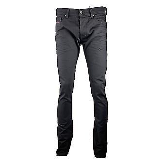Diesel Tepphar 0R4H6 Jeans