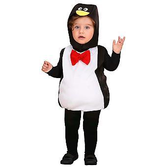 """Idmann """"Pinguin"""" (Kostüm, Kopfbedeckung"""